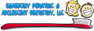 simsbury pediatric and adolescent dentistry l l c